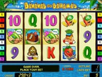 online slots that pay real money dolphins pearl free slots