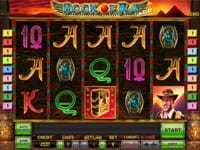 slot games for free online bookofra deluxe