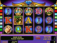 canada casino online for real money