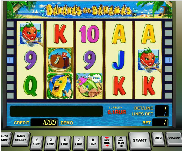 real slot games online sizzling hot games