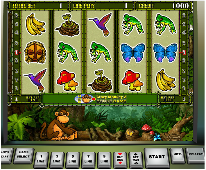 slots online gambling book of ra deluxe free play