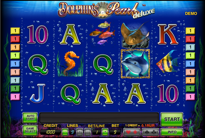 online casino play casino games sharky slot