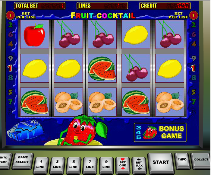 Spiele The Three Graces - Video Slots Online