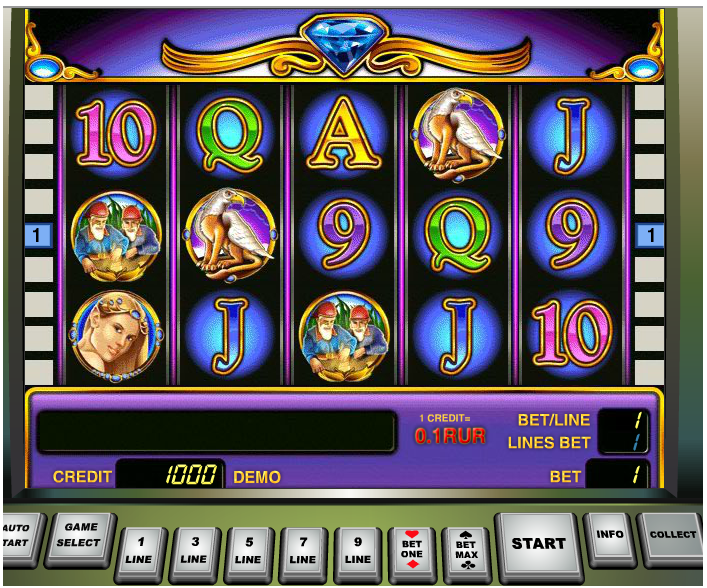 share online keine free slots book of magic